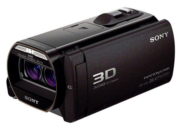 sony3D_TD30