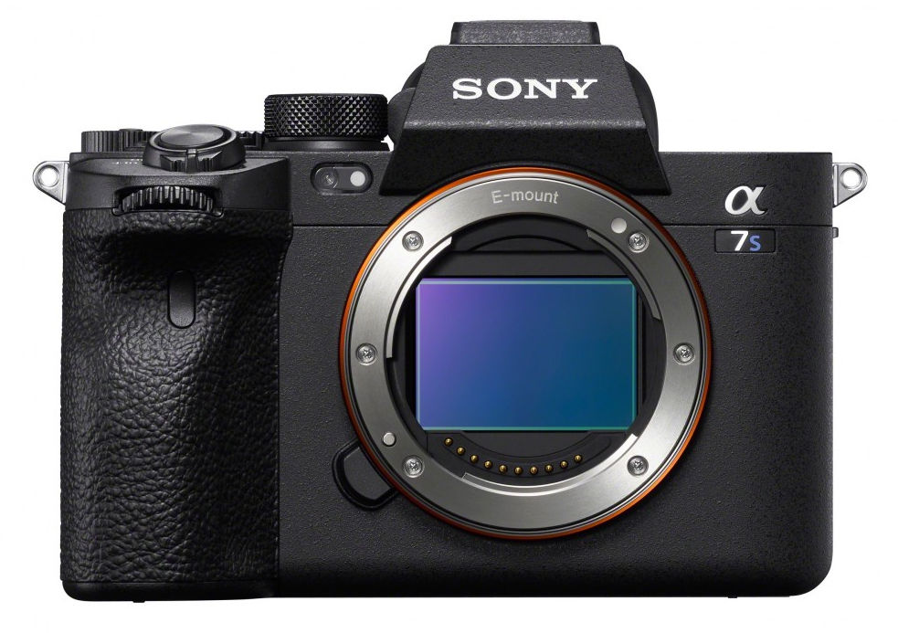 New Sony A7S III shoots internal 4K 10 Bit 4:2:2 up to 120fps - with 15+ DR