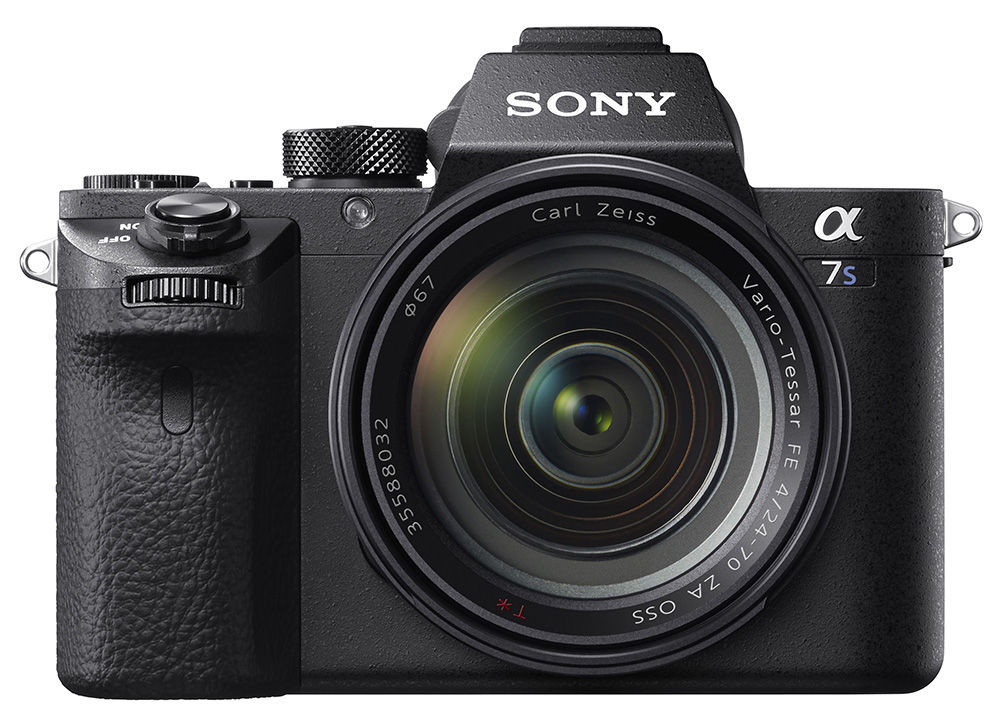 It´s official: Sony Alpha 7S II successor coming soon