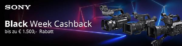 sony_black_week_cashback