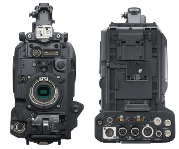 sony_pxw_x400camcorder_front_back