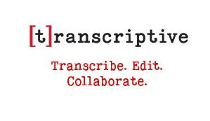 Automatic transcription: Transcriptive Plugin becomes cheaper per minute with prepaid option