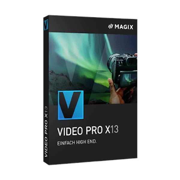 video-pro-x-13