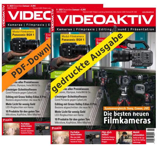 videoaktiv_magazin