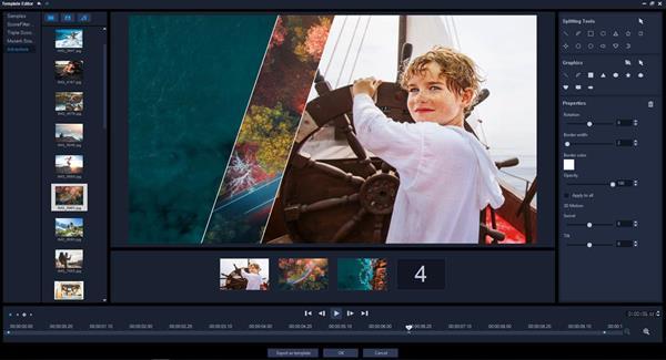 videostudio-ultimate-2019-dynamic-split-screens