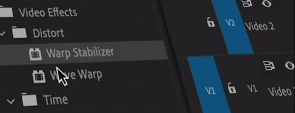 warp-stabilizer
