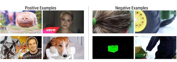 youtube_DNN_thumbnailer