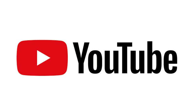 One point makes YouTube ad-free...