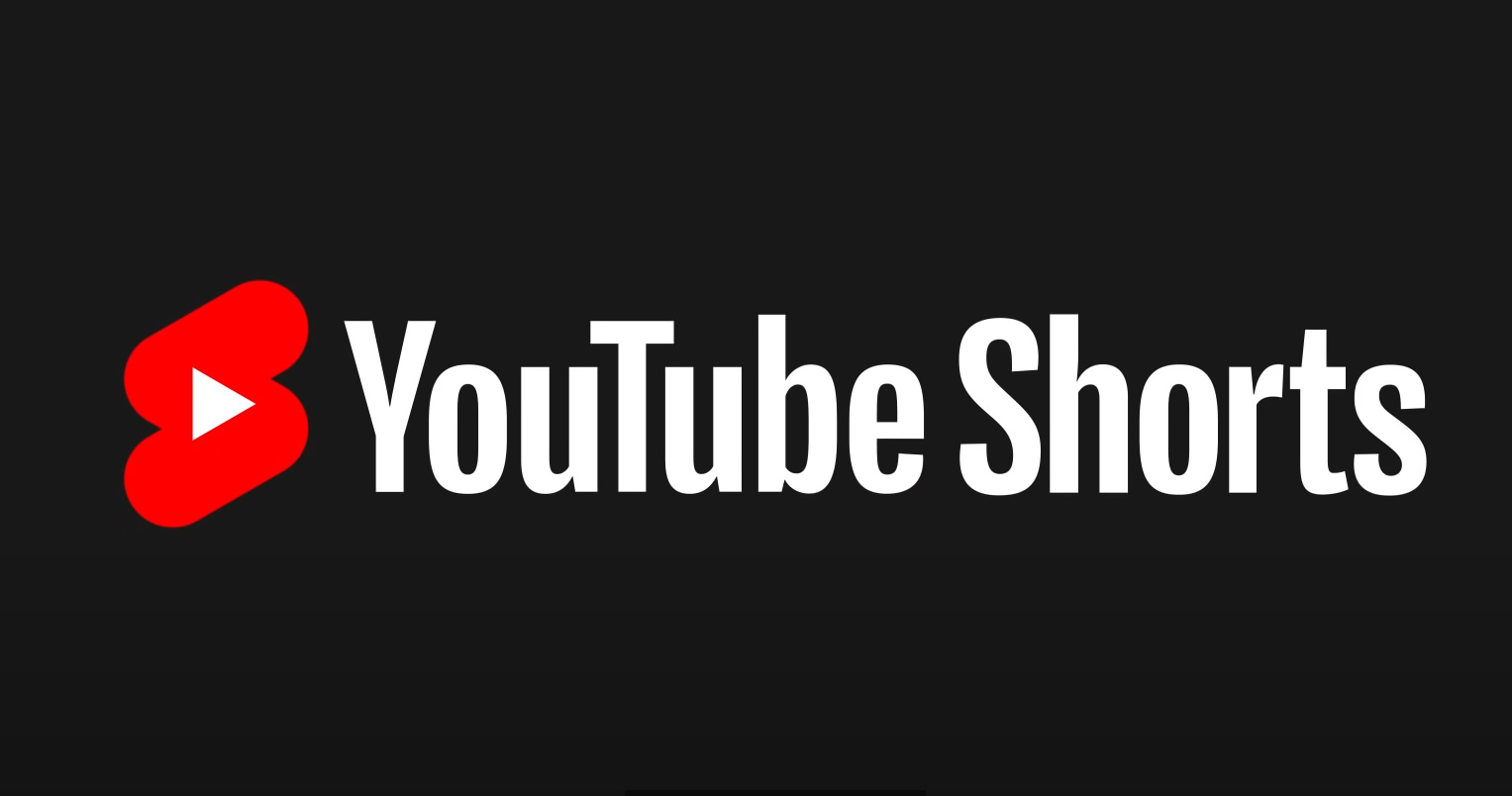 YouTube rewards shorts with 100 million US dollars - also in Germany