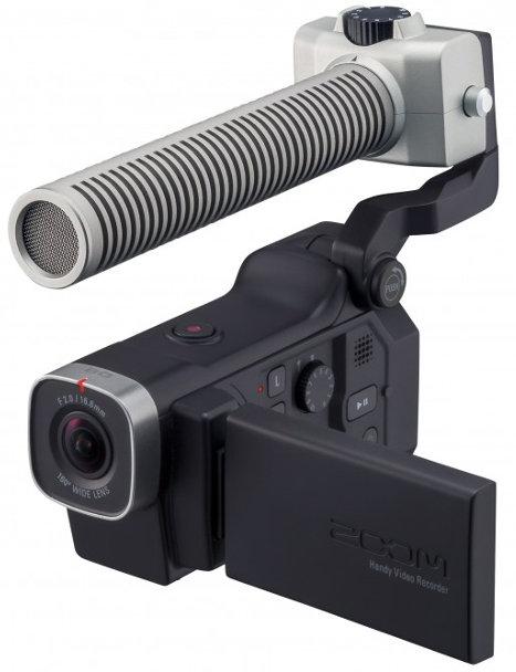 zoomQ8recorder_shotgun