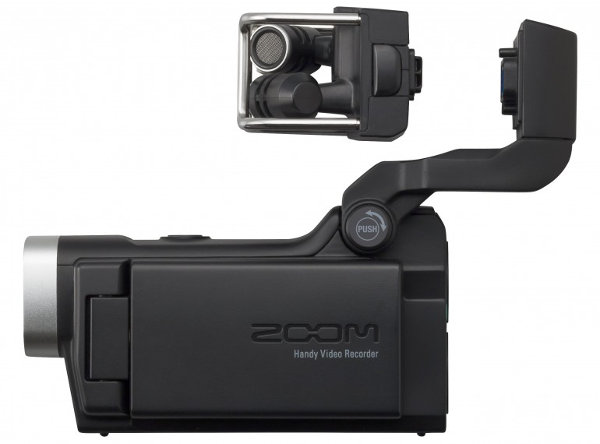 zoomQ8recorder_side