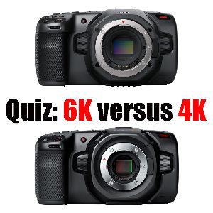 Test : Canon EOS C200 review - skintones, Cinema RAW Light