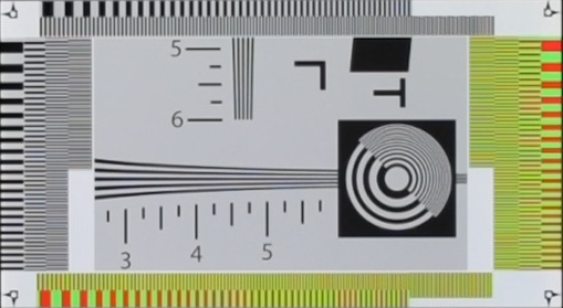 1617-ISO340_flat_S35_DX_4K-ISO340_flat_S