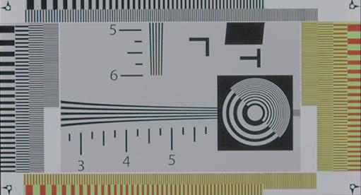 1835-ISO340_6K-4K-ISO340_6K_to_4K.jpg