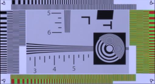 1869-ISO340_4K_FullFrame_CDNG-ISO340_4K_