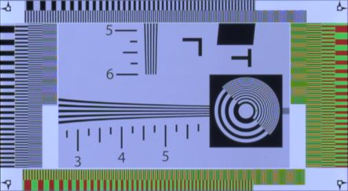 1869-ISO340_4K_S35_CDNG-ISO340_4K_S35_CD