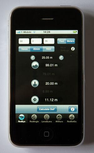 test apple iphone das medien handy isee4k. Black Bedroom Furniture Sets. Home Design Ideas